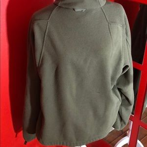 The North Face Jackets & Coats - The North Face Full zip Fleece